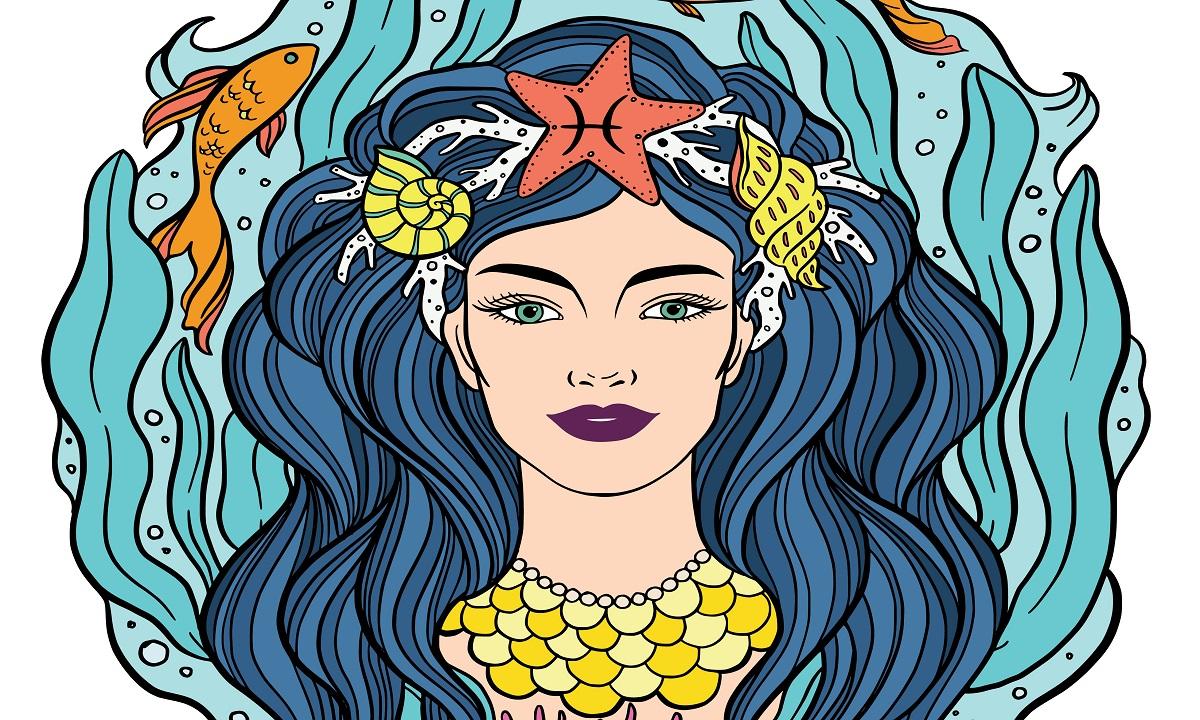 Horoscop 8 decembrie 2018 - O zodie are șansa unei iubiri