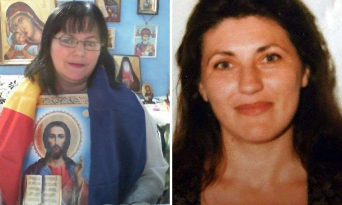 """Maria Ghiorghiu, dezvăluiri despre o crimă șocantă: """"În sac părea a fi un cadavru"""""""