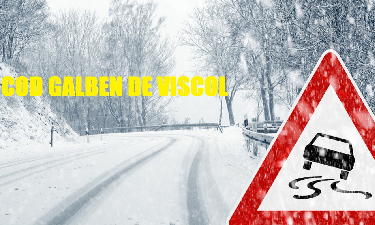 Vremea ANM Revin ninsorile, temperaturile scad cu până la 15 grade Celsius. Prognoza meteo până pe 8 aprilie