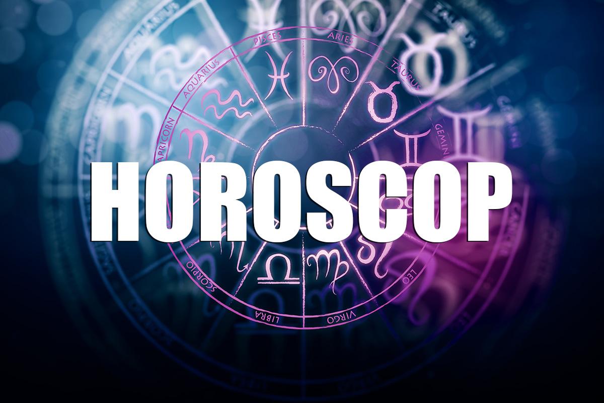 Horoscop 26 ianuarie 2019 - Zodia care-și taie craca de sub picioare