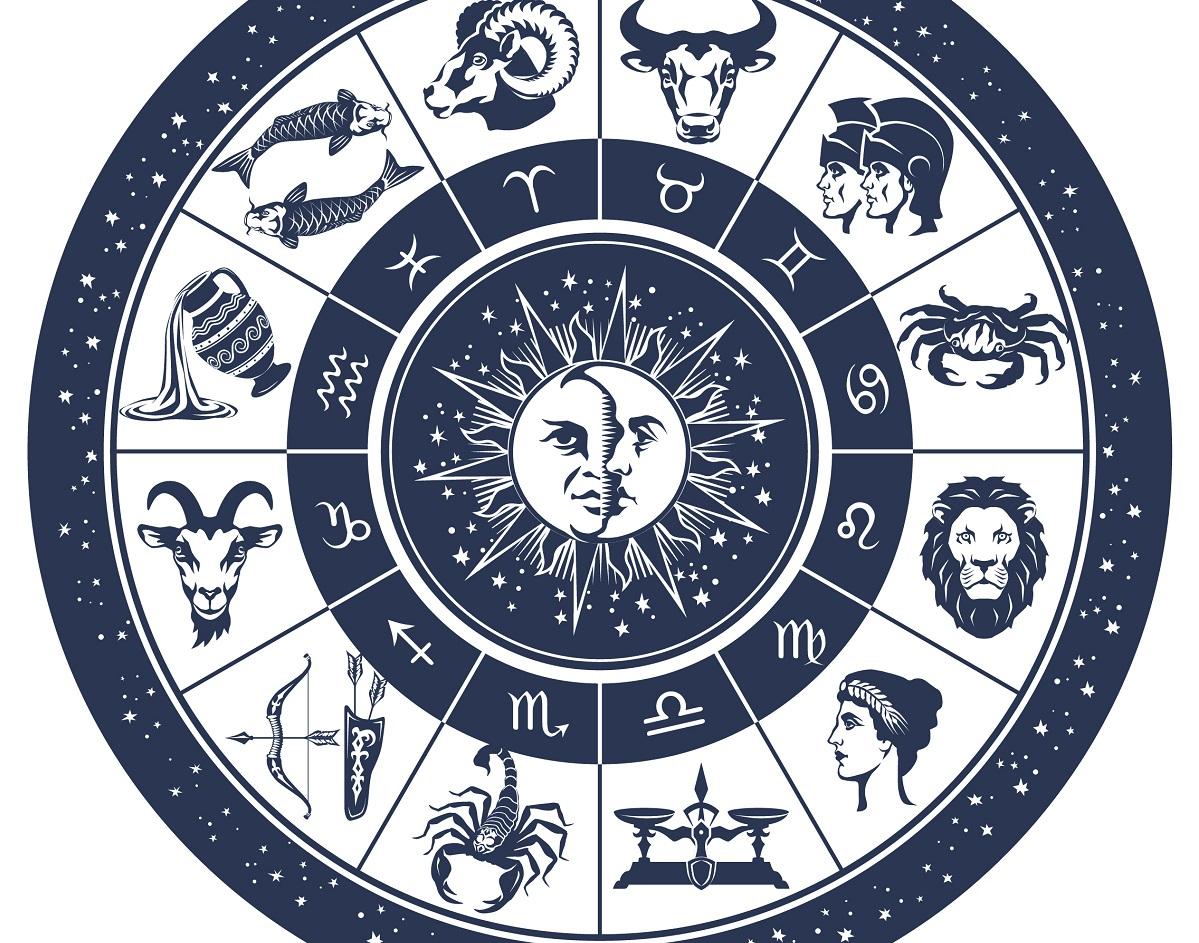 January 4 Birthday Horoscope