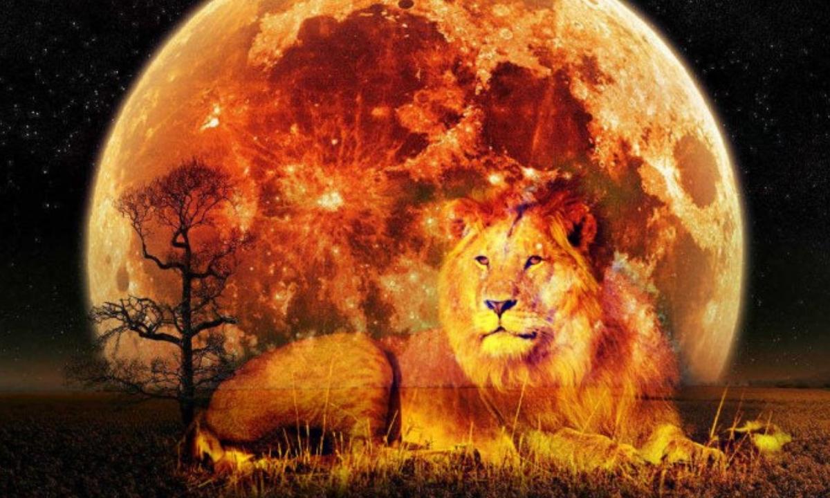 Horoscop săptămânal 21 - 27 ianuarie 2019. Ce aduce Luna Plină în Leu pentru zodii