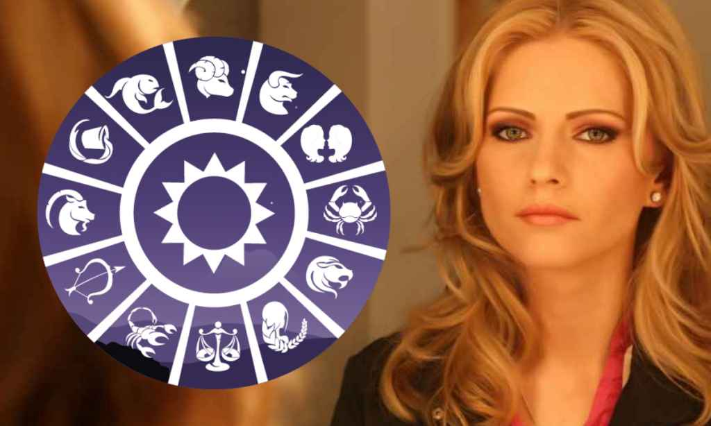 Horoscopul pentru sambata, 15 iunie 2019 si duminica 16 iunie