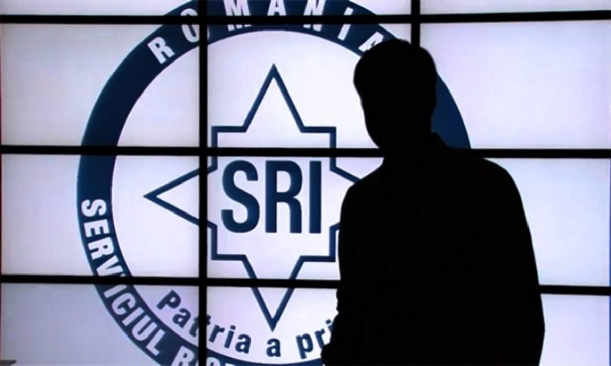CCR: Protocoalele secrete SRI - Parchetul general, neconstituționale