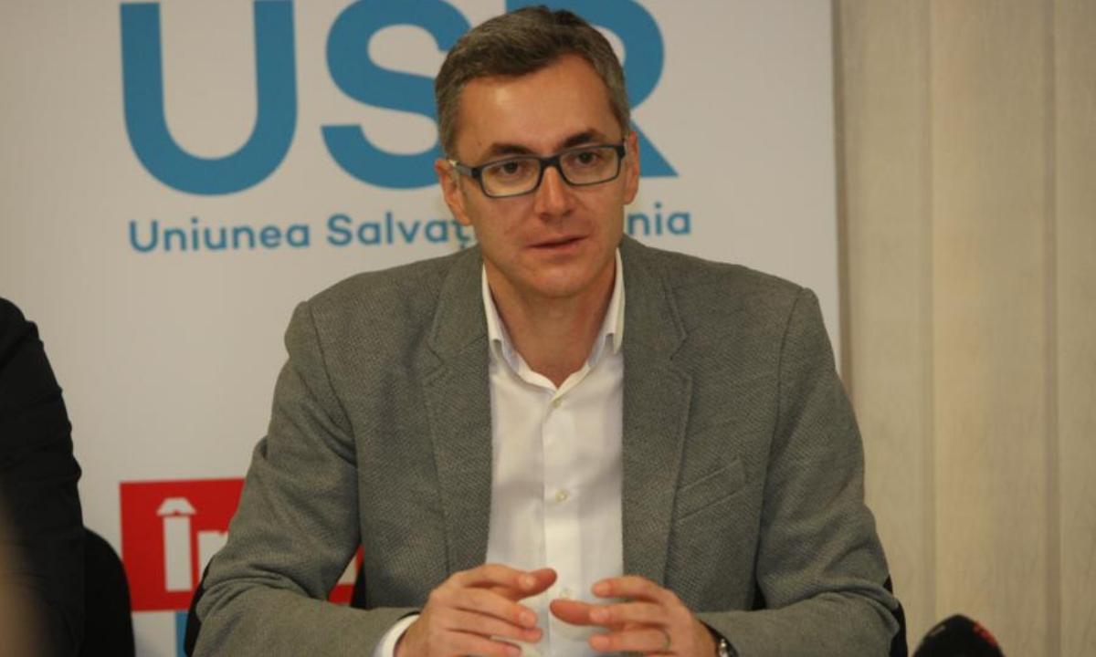 USR vrea să abroge recursul compensatoriu după crima de la Mediaș