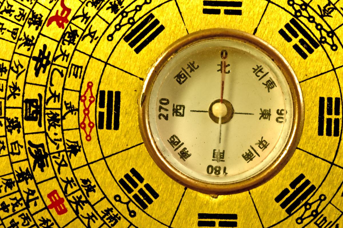 Ce zodie ești în horoscopul chinezesc