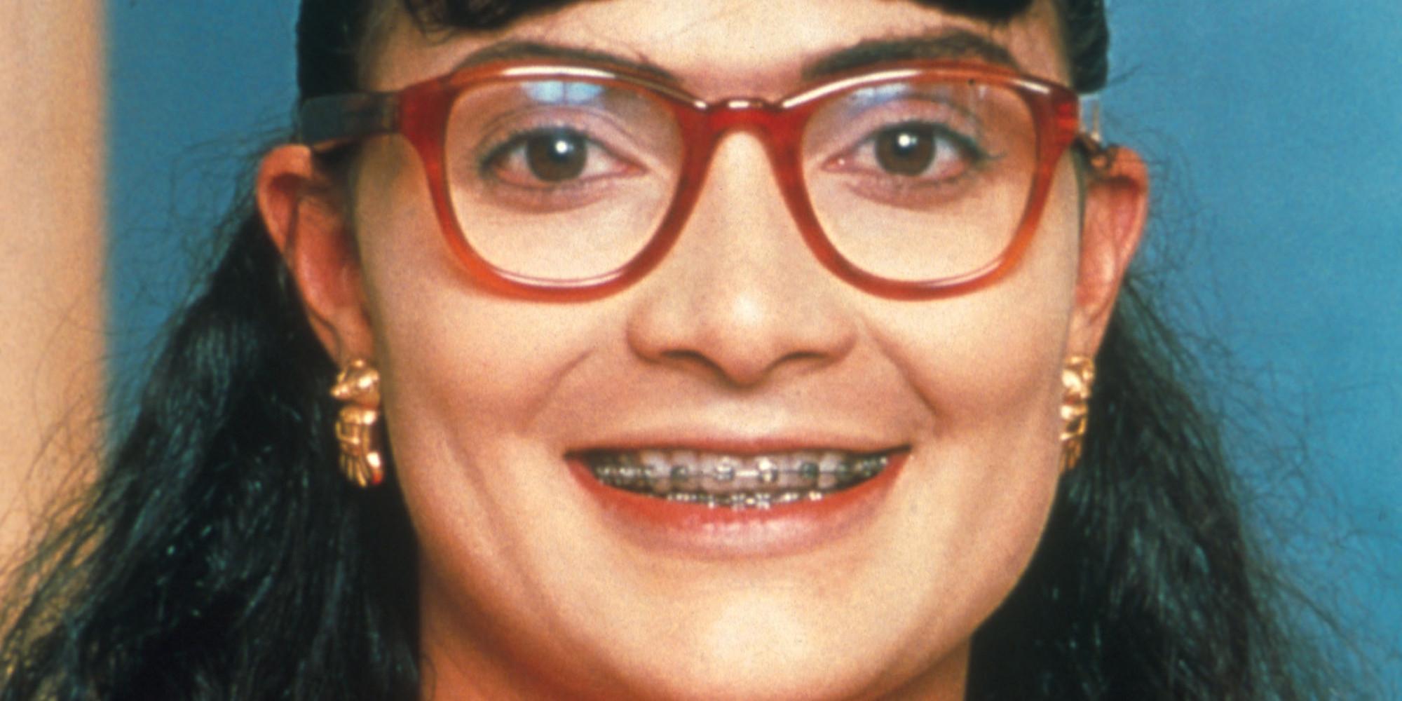 """Ce mai face """"Betty cea urata"""" - Iată cum arată acum Ana Maria Orozco"""