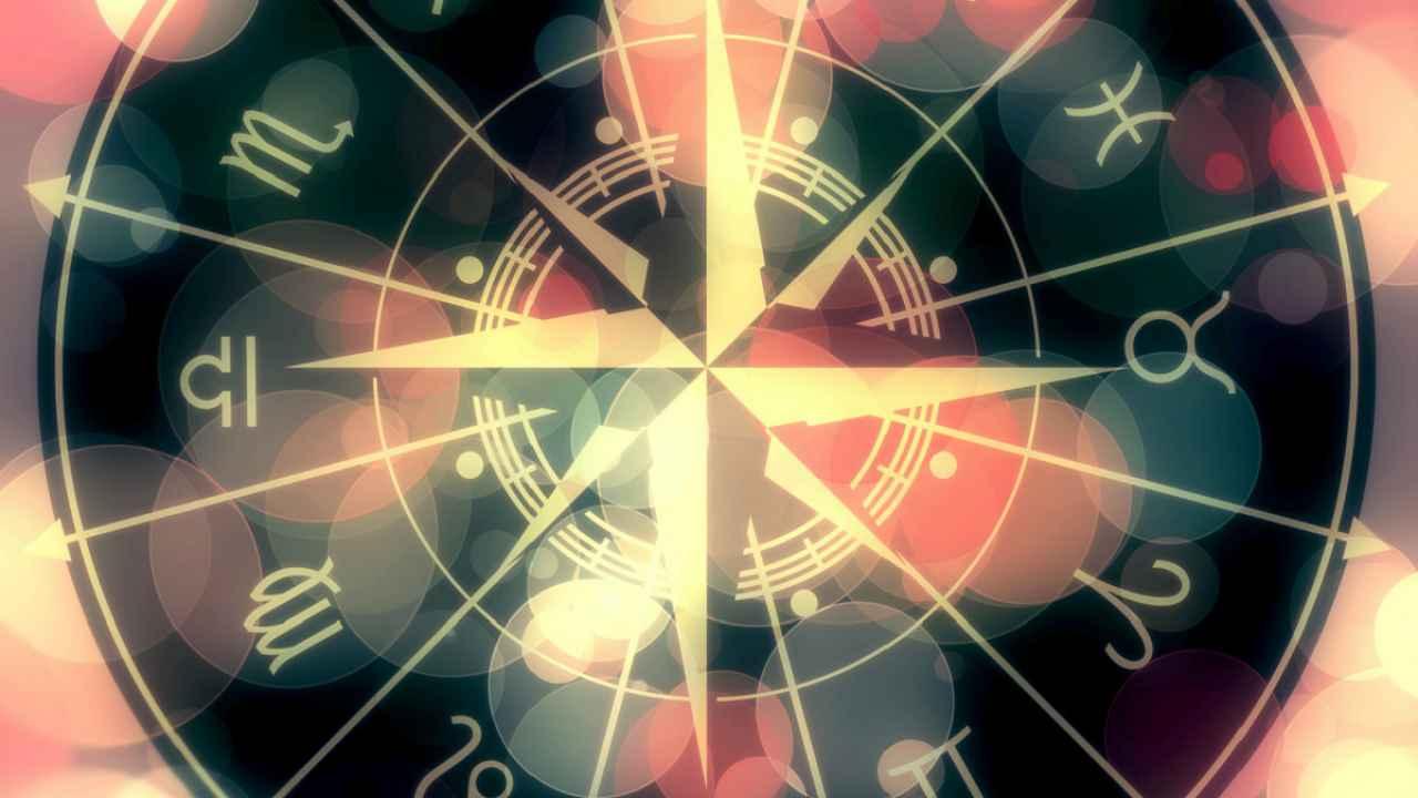 Horoscop zilnic aries maine