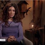 Ferma: Cream la Duel cu Brigitte? Ce umilințe i-a adus Claudia Pavel lui Moroșanu