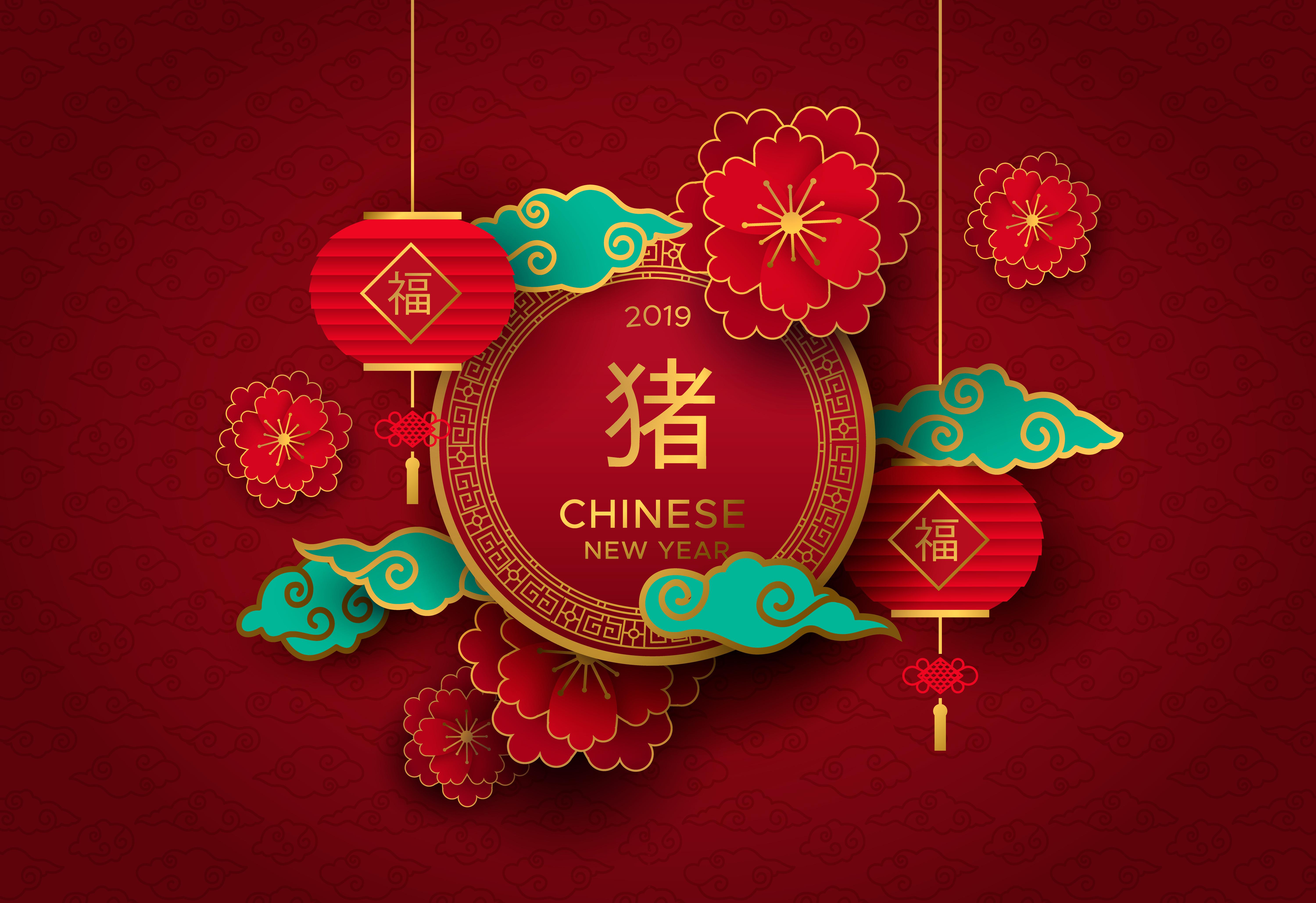 Horoscop chinezesc 2019. Ce ne aduce Anul Porcului de Pământ