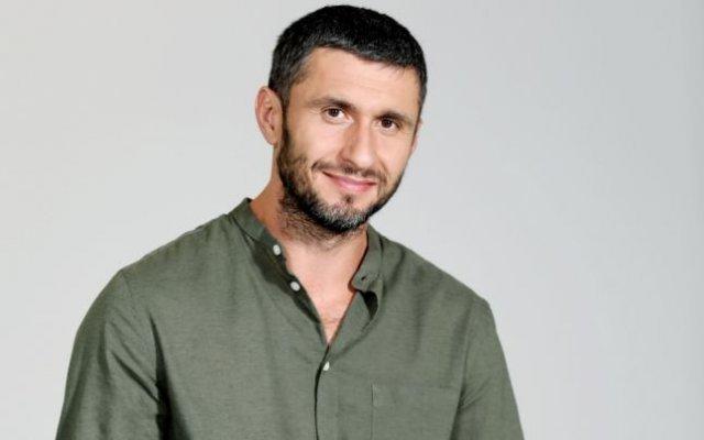 Dragoș Bucur revine la Visuri la Cheie și nu e doar singura noutate