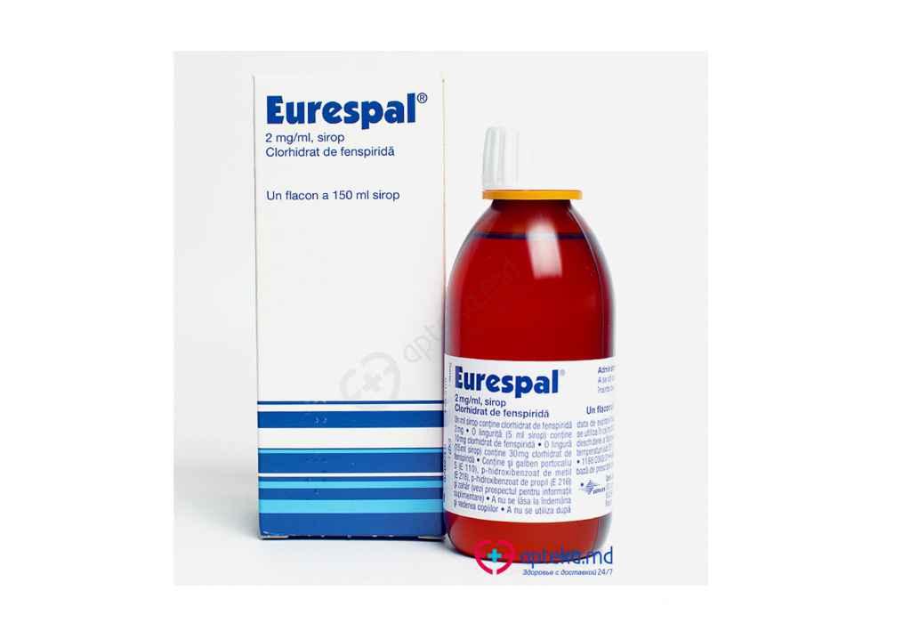Eurespal a fost interzis și în România