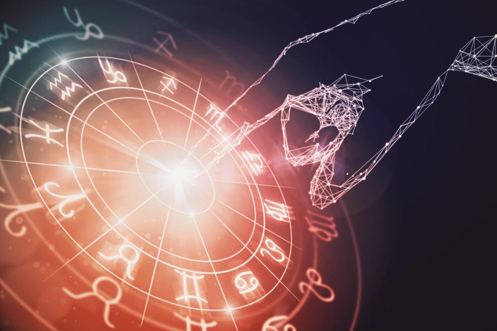 Daily Horoscope February 12, 2019 – shilfa
