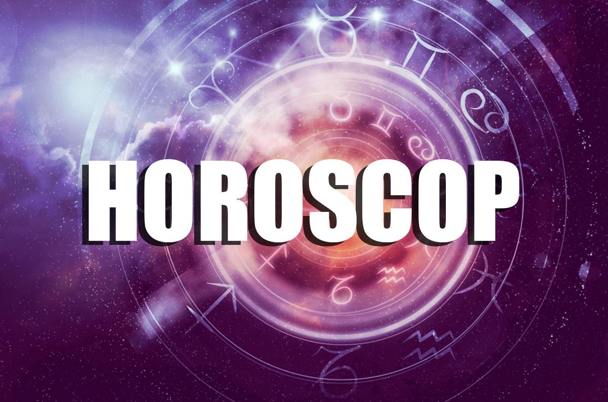 Horoscop 15 februarie 2019 - Vineri gemenii sunt pe teren minat