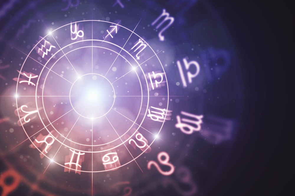 Horoscop 16 februarie 2019 - Astrele în conflict, amână planurile pentru sâmbătă