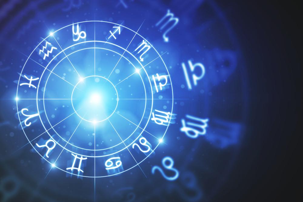 Horoscop 2 februarie - suferințele nu scutesc pe nimeni