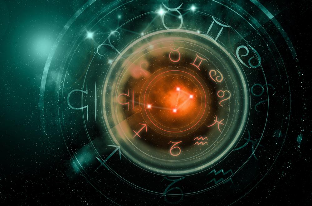 Horoscop Acvaria 25 februarie 2019 - O zi capricioasă