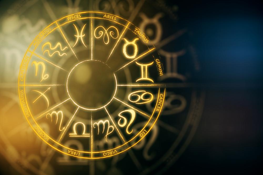 Horoscop 26 februarie 2019 - O zi plină de evenimente plăcute