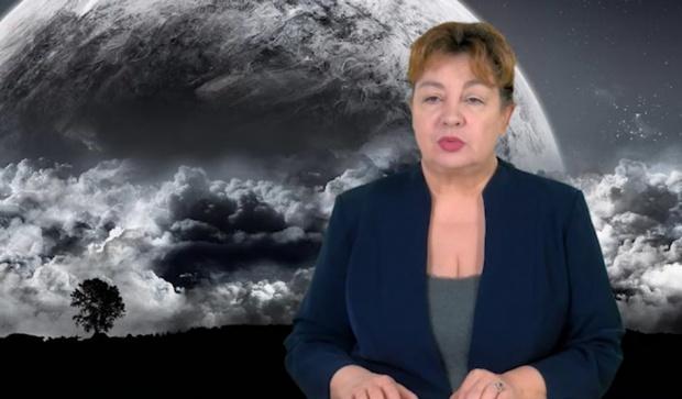HOROSCOP, cu Urania pentru săptămâna 23 februarie–1 martie 2019. Berbecii întrec măsura, Gemenii au probleme endocrine