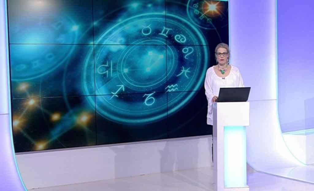 HOROSCOP săptămâna 25 februarie-3 martie, cu Camelia Pătrășcanu. Berbecii vor să-și facă dreptate, Leii constată o investiție inutilă