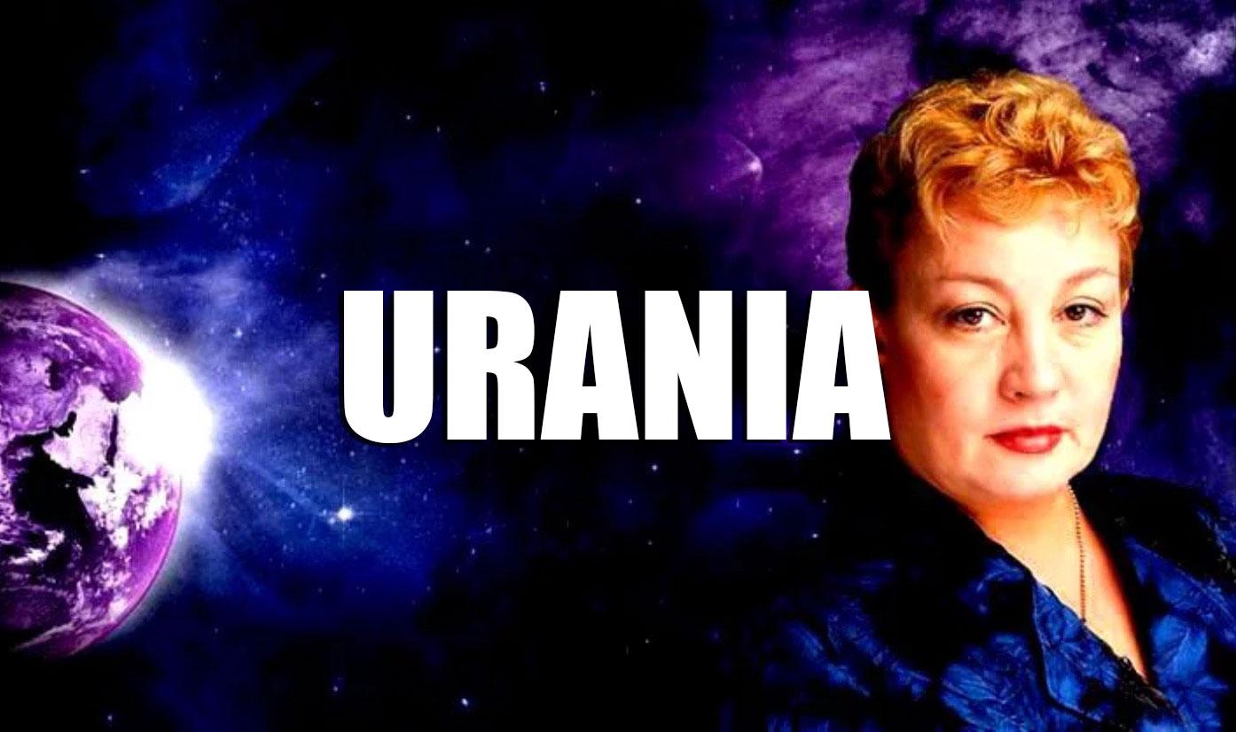 Horoscop Urania 9 - 15 februarie 2019 - Două fenomene astrologice