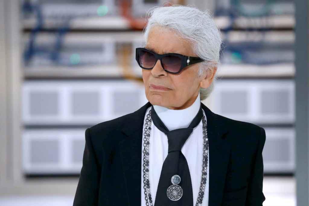 A murit Karl Lagerfeld la 85 de ani - Designerul Chanel. DOLIU în lumea modei
