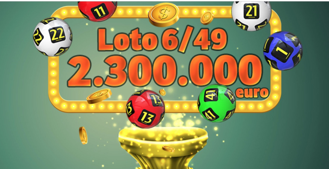 Loto 6 49 Germania Mittwoch