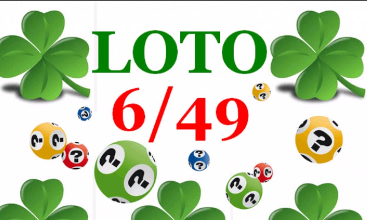 Rezultate loto azi 21 februarie 2019. Numerele extrase la Loto 6 din 49, Joker, Noroc, Super Noroc, Noroc plus