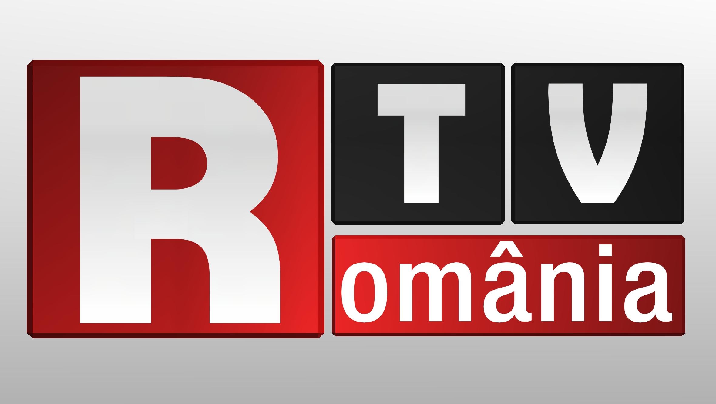 """""""Fake Terror"""" Operațiunea România Tv și de ce a stat Leș 30 de minute într-un loc amenințat cu bombă"""
