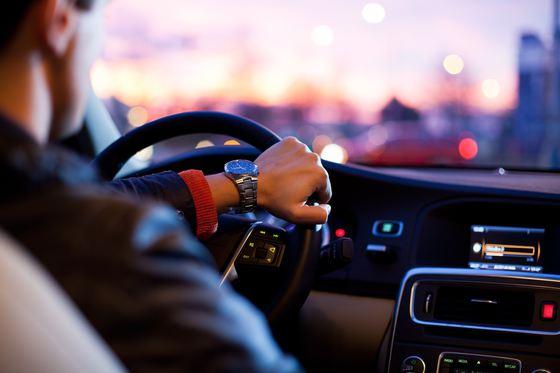 Şoferii ar putea cere anularea punctelor de penalizare. Ce vor trebui să facă în schimb
