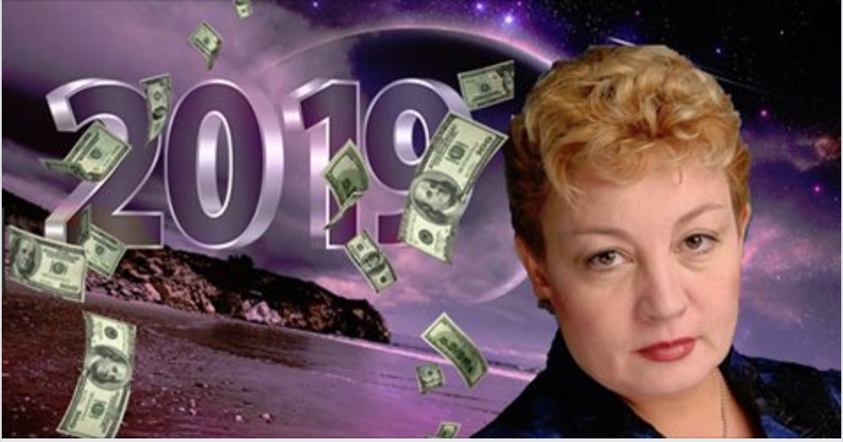 Urania: Horoscopul financiar si al carierei pana la finalul anului