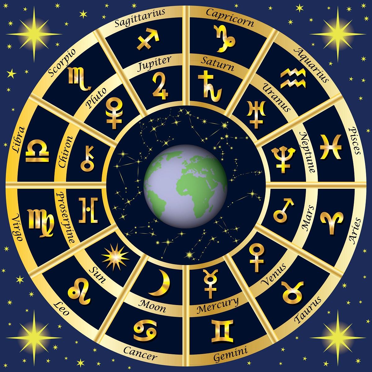 Horoscop zilnic 29 martie 2019 - Horoscopul zilei de 29 martie