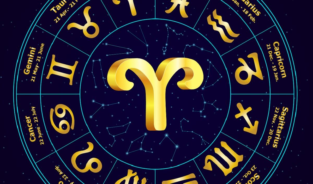 Horoscop Minerva Berbec aprilie 2019. Riscați să o dați in bară