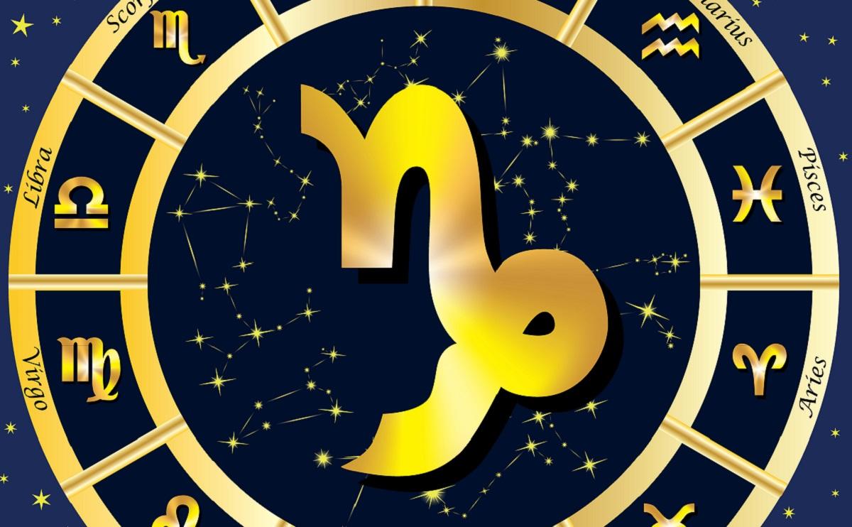 Horoscop Minerva Capricorn aprilie 2019. Energie debordantă