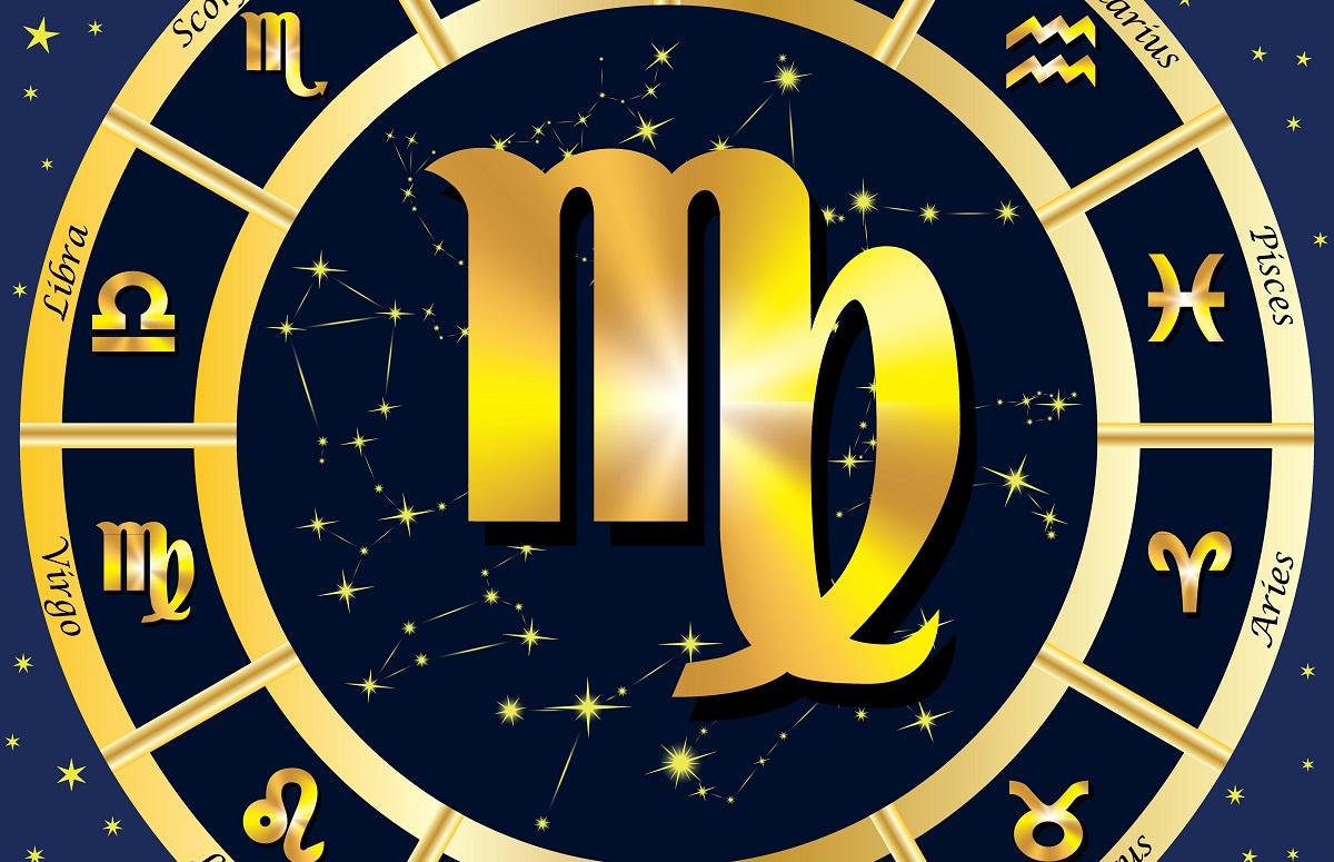 Horoscop Minerva Fecioara aprilie 2019. O viață nouă