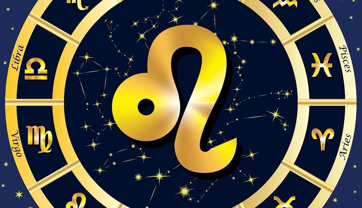 Horoscop Minerva Leu aprilie 2019. Pot obține lucruri frumoase
