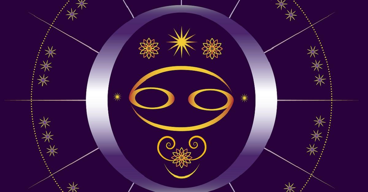 Horoscop Minerva Rac aprilie 2019. Noroc în dragoste pentru Raci