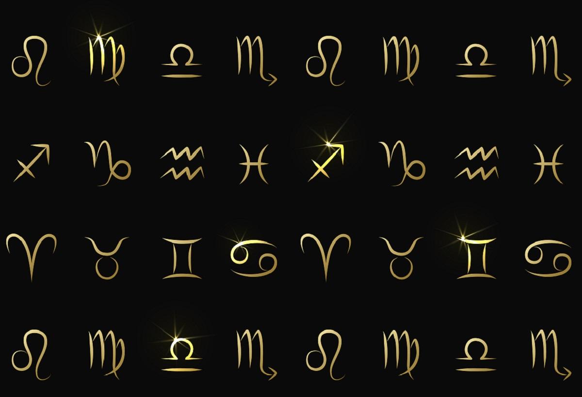 Horoscop Minerva luna aprilie 2019. Schimbări majore pentru mai multe zodii