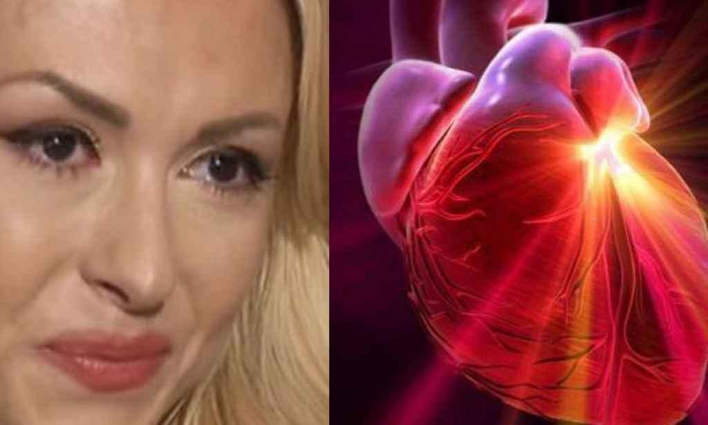 Medicul Andreei Bălan de la Sanador a explicat cu ce SECHELE a ramas vedeta după stopul cardio respirator