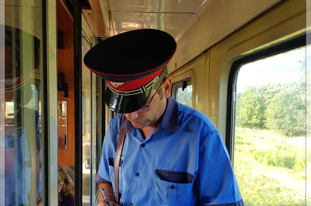 Vești proaste de la CFR pentru cei care călătoresc cu trenul
