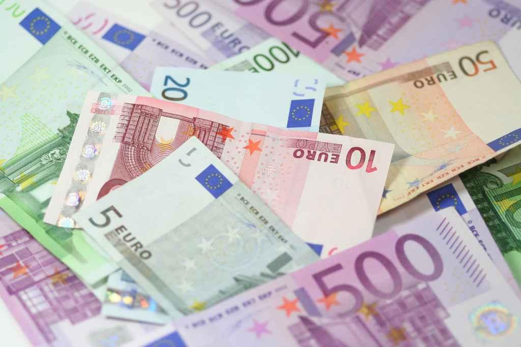 Curs valutar 7 martie 2019, euro, dolar, franc elvețian, lira sterlină, Anunțat de BNR