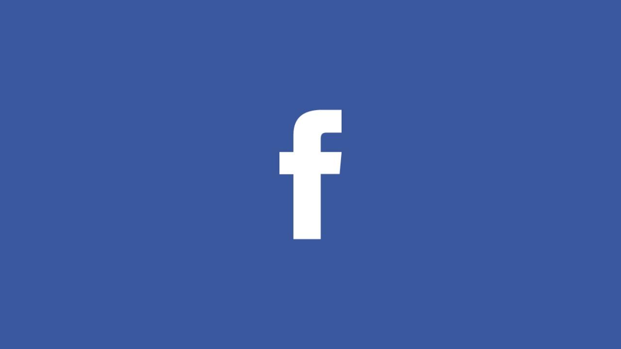 Facebook, Instagram și WhatsApp au picat. Milioane nu au putut accesa conturile