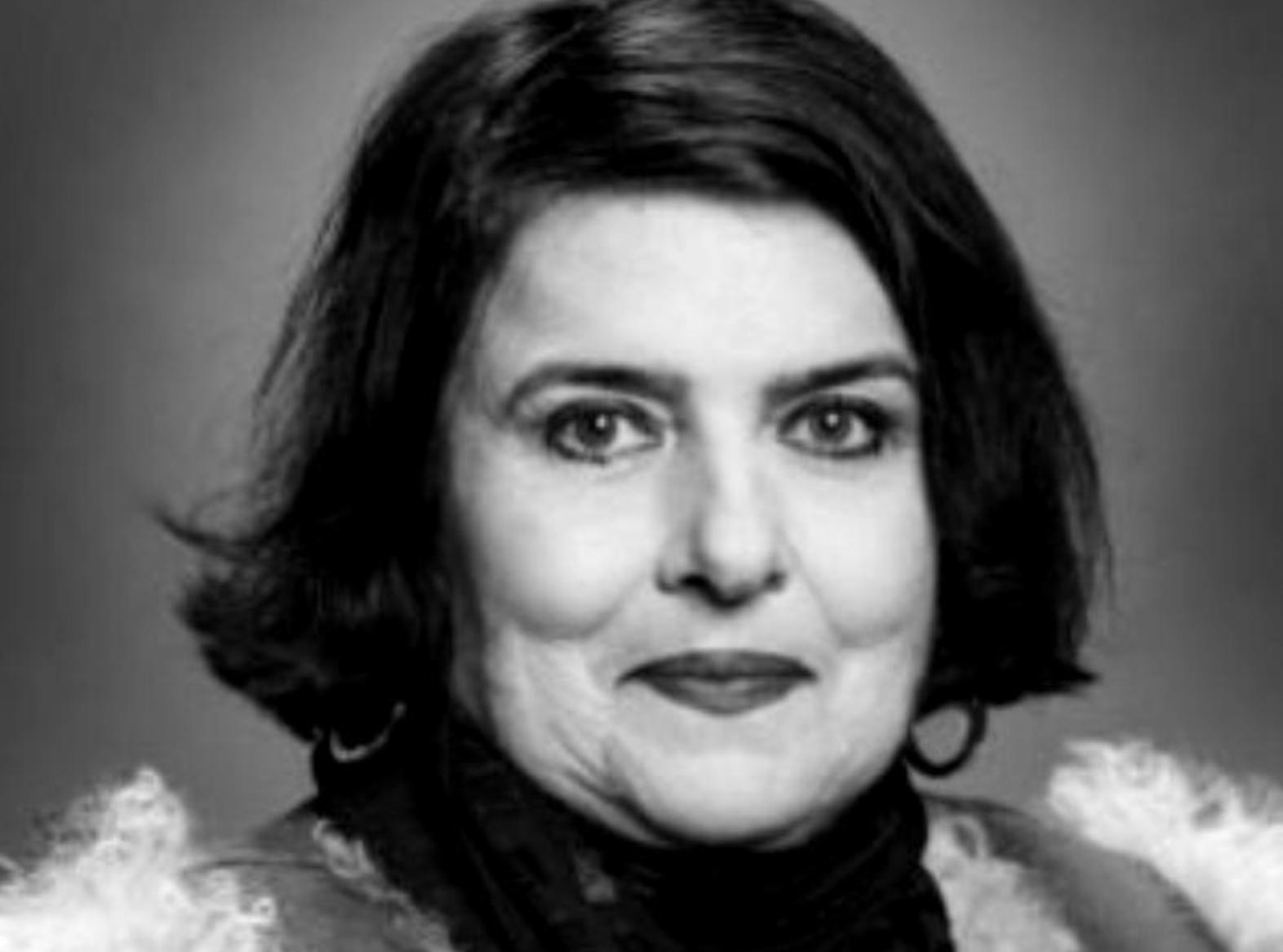 """A incetat din viața Florina Luican, fiica muzicianului Ion Luican: """"Cel mai trist lucru din lume…"""""""