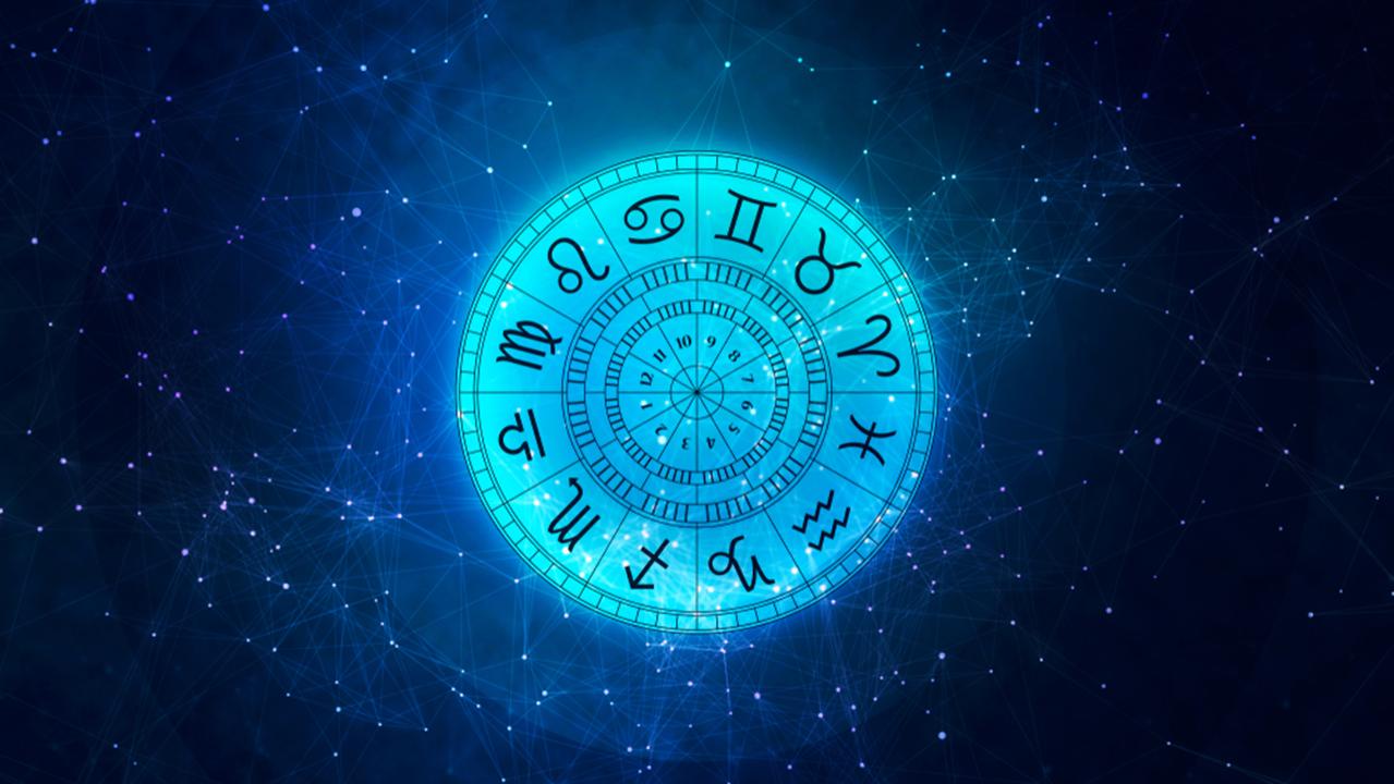 Horoscop 2 Martie 2019-Tensiuni astrale pentru zodii