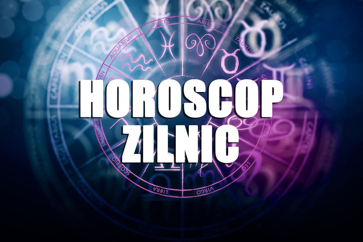 Horoscop 26 martie 2019 - Sfaturile unei persoane dragi ajută gemenii marți