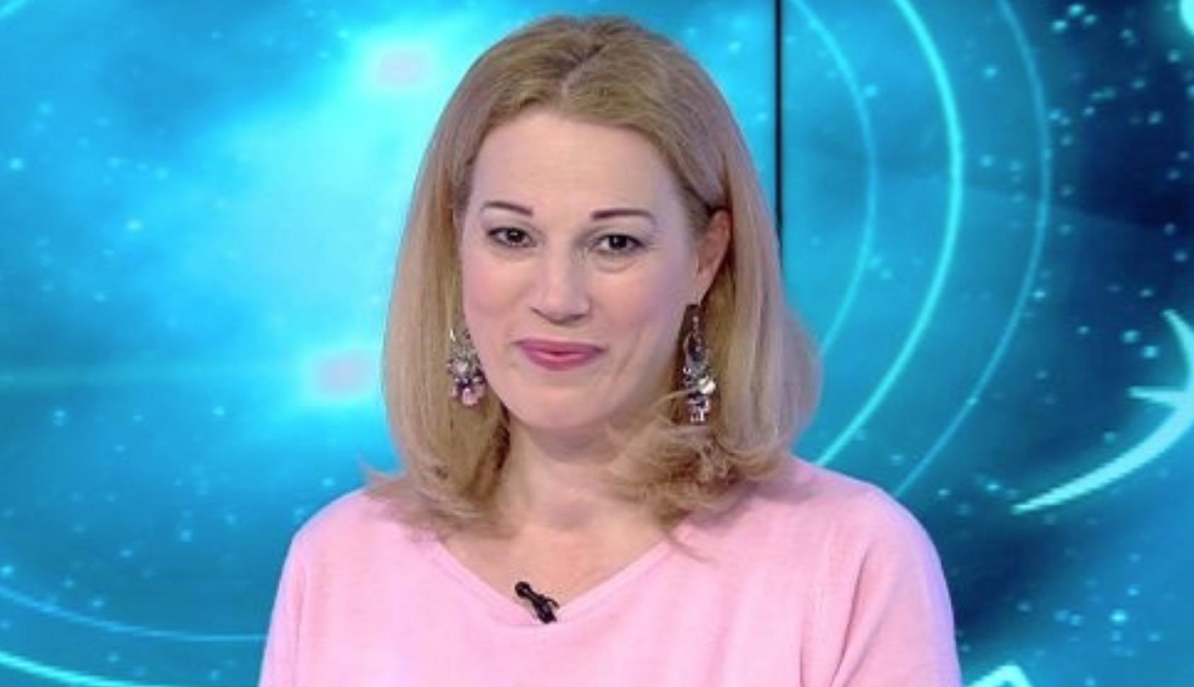 Horoscopul zilei de 6 martie 2019, cu Camelia Pătrășcanu. Leii trebuie să-și asume niște riscuri dacă vor să aibă de câștigat