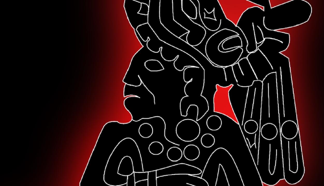 Horoscop mayaș aprilie 2019. Cum stau zodiile cu chakrele