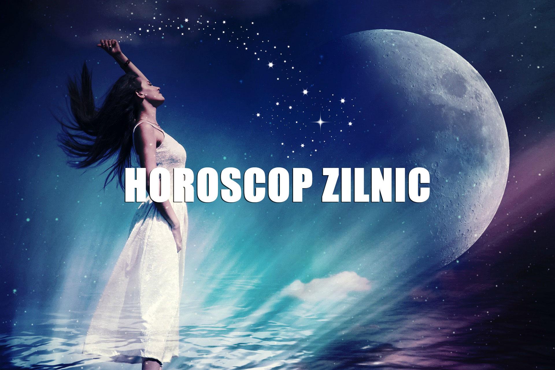 Horoscop zilnic 18 martie 2019 - 3 zodii încep săptămâna cu noroc