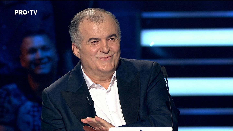 """Florin Călinescu, avere impresionantă. Câți bani câștigă pe an juratul de la """"Românii au talent"""""""