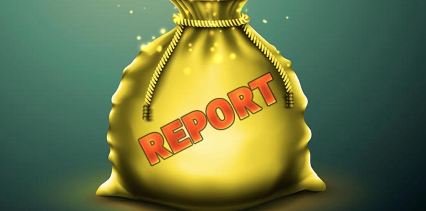 Rezultatele loto 6 din 49 pot aduce duminică câștiguri de 3.2 milioane euro